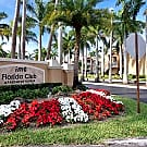 IMT Florida Club Apartments - Boynton Beach, FL 33437