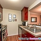 AWESOMESAUCE! Spotless Ground Floor Condo! - Federal Way, WA 98003