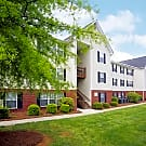 Carlyle Place - Winston-Salem, North Carolina 27103