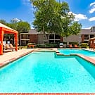 Presidio Apartments - Allen, TX 75002