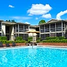 Regency Apartments - Lakeland, Florida 33803