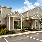 Oak Hill Apartments and Town Homes - Rensselaer, NY 12144