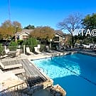 1100SqFt 2/1 In South Central Austin - Austin, TX 78704