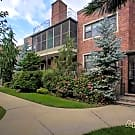 Fairfield Cedarhurst Court - Cedarhurst, NY 11516