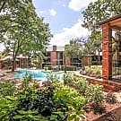 Post Oak Place - Euless, TX 76040