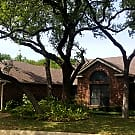 4 bedroom single story in a gated community! - San Antonio, TX 78232