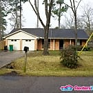 Well Maintained 3/2/2 Home in Spring for... - Spring, TX 77380