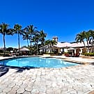 St. Tropez Apartments - Plantation, FL 33324