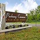 Parkway Commons - Carol Stream, IL 60188