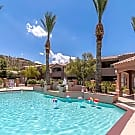 Pinnacle Heights - Tucson, AZ 85750