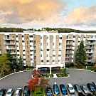 The Regency Towers - Parma, Ohio 44129