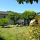 Must-See 4 bedroom rental home in Campbell/Cambria - San Jose, CA 95124