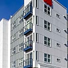 606 Apartments - Bremerton, WA 98337