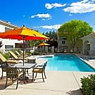 The Townhomes At Biltmore - Phoenix, AZ 85016