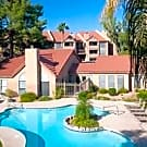 Villas at Cave Creek - Phoenix, AZ 85029
