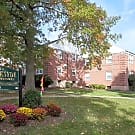 Brooksyde Apartments - West Hartford, CT 06107
