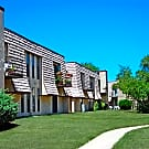Forest Creek Apartments - West Deptford, NJ 08066