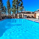 Pinecrest Apartment Homes - Chino, CA 91710