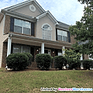 JUST LISTED IN ELLENWOOD!  MOVE IN READY!! - Ellenwood, GA 30294