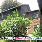 All Utilities Included! Large Townhome w/Master... - Gaithersburg, MD 20877