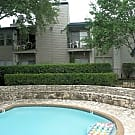 915SqFt 2/1 In Far West Blvd Area - Austin, TX 78731