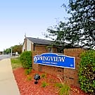 Springview Apartment Homes - Newburgh, IN 47630
