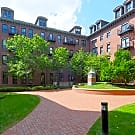 Harrison Court - Boston, MA 02118