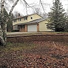 Live Where Air is Fresh + 5 ACRES! In... - Afton, MN 55001