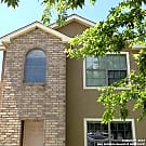 10507 HUNTERS POND - San Antonio, TX 78224