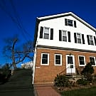 Apartment for Rent - Mamaroneck, NY 10543