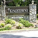 Kingstowne I - Newport News, VA 23606