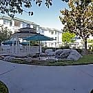 Cypress Park Senior - Cypress, California 90630