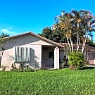12480 SW 11th Court, Davie, FL, 33325 - Davie, FL 33325
