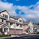 Highcroft Apartments - Simsbury, CT 06070