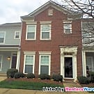 Stunning 3 Br/2.5Bth Townhome; Desirable Lenox... - Nashville, TN 37211