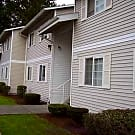 Evergreen Ridge - Bellingham, Washington 98226