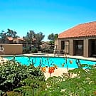 Desert Wind Apartments - Phoenix, AZ 85009