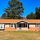 Absolutely Lovely Updated Ranch - Conyers, GA 30094