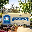 Marlin Cove - Foster City, CA 94404
