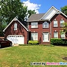 Stunning 3BR/2.5BA 25 Minutes from Downtown... - Smyrna, TN 37167