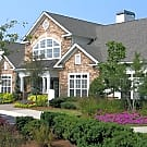 Lodge at Mallard Creek - Charlotte, North Carolina 28269