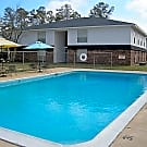 College Town Apartments - Hammond, Louisiana 70401