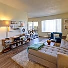 Forest Park Apartments of Fletcher Hills - El Cajon, CA 92020