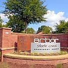 Arbor Steele Creek - Charlotte, North Carolina 28273