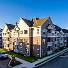 Waters Edge at Southpoint Cove - Webster, NY 14580