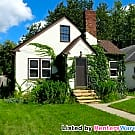 2+ Bedroom House in South Minneapolis - Minneapolis, MN 55419
