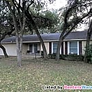 Great Location On A Large Lot! - Austin, TX 78729