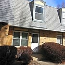 CUTE TOWNHOUSE NEAR LAKE - Lakewood, CO 80232