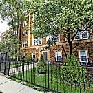 723 N Central Avenue - Chicago, IL 60644
