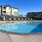 Aldara Apartments - Saratoga Springs, UT 84045